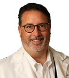 Dr. Thomas A. <br>Davenport
